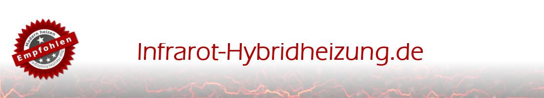 Infrarot-Hybridheizung.de